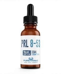 PRL 8-53 Liquid