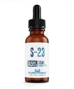 S-23 Liquid
