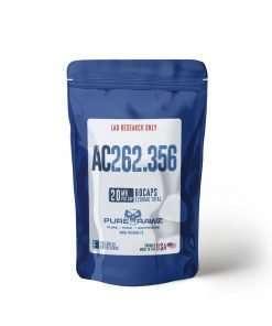 AC-262 356 Capsules
