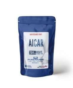 AICAR Capsules