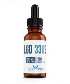 LGD 3303 Liquid