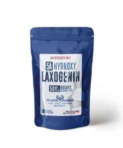 5a-Hydroxy-Laxogenin