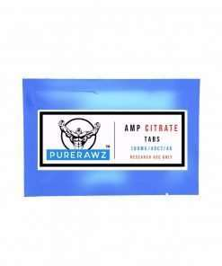 AMP Citrate
