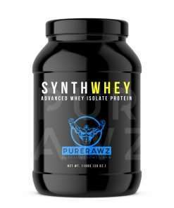 Synth Whey