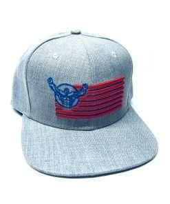 Murica Hat
