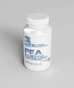 PEA Palmitoylethanolamide