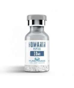 Humanin