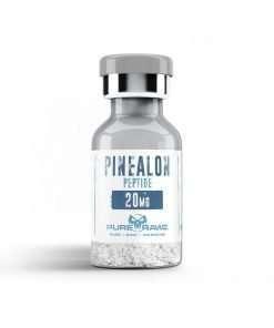 Pinealon